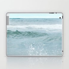 Salt Water for the Soul Laptop & iPad Skin