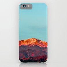 Peak iPhone 6 Slim Case