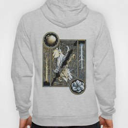 Anor and Ithil Hoody