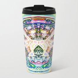 Archetype Travel Mug