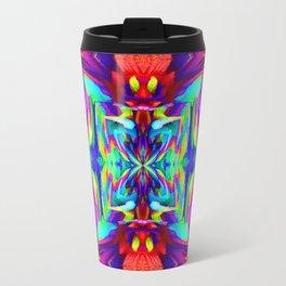 Pattern-236 Travel Mug