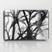 bamboo iPad Cases featuring Bamboo by Lindzey42