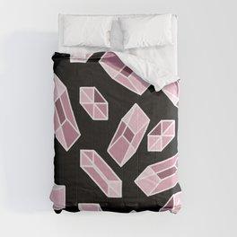 Nova IX Comforters