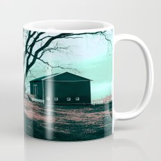 :: Road to Somewhere :: Mug