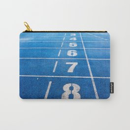 Athletics Carry-All Pouch