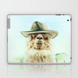 JOE BULLET Laptop & iPad Skin