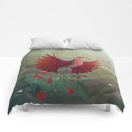 Unbeatable Comforters