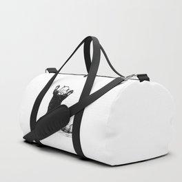 Rawr Duffle Bag