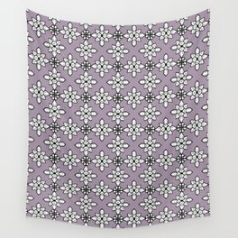 Print 141 Wall Tapestry