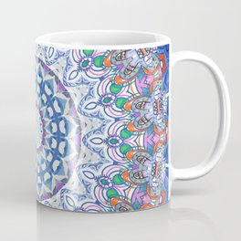 Everything's Cool Coffee Mug