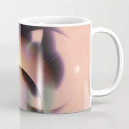 Home Invasion Coffee Mug