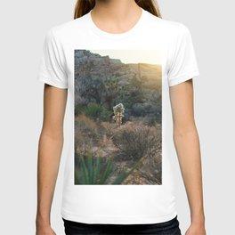 Desert Light T-shirt