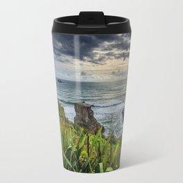 Muriwai Travel Mug