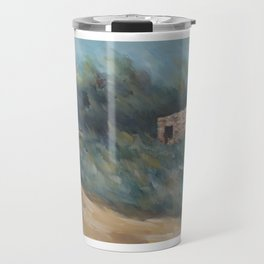 Happy Home Travel Mug
