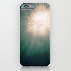 Doorway to The Dry iPhone 6s Slim Case