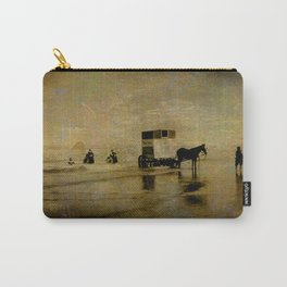 Bathing Carry-All Pouch