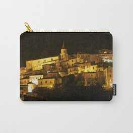 Maratea Carry-All Pouch