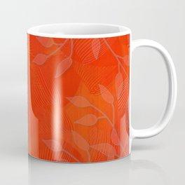 Harmonie Coffee Mug
