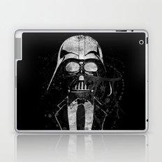 Darth Vader Gentleman Laptop & iPad Skin