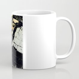 One of the usual suspects Coffee Mug