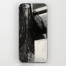 Conflicting ways iPhone & iPod Skin