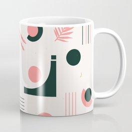 another pattern Coffee Mug