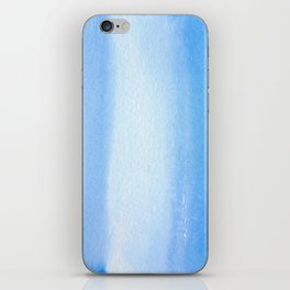 151208 11.Ultramarine Deep iPhone Skin