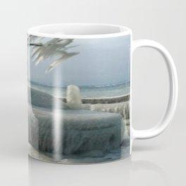 ıce storm Coffee Mug