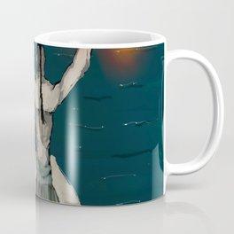 EN LA OFRENDA Coffee Mug