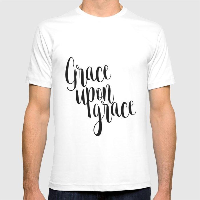 christian t shirts Teen