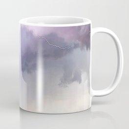 Landspout Coffee Mug