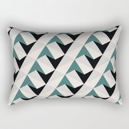 Hacienda Rectangular Pillow