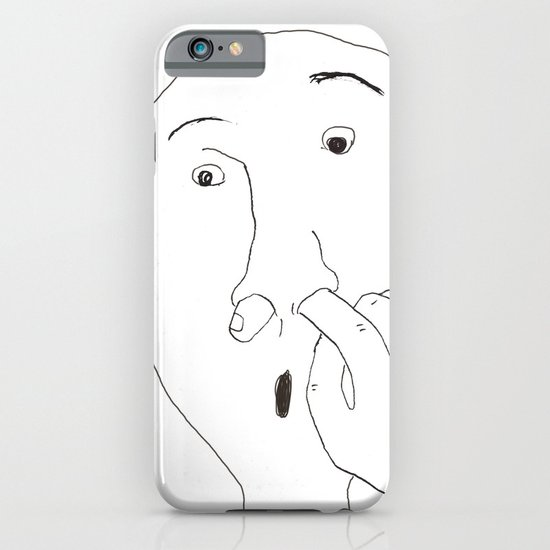 pick iPhone & iPod Case