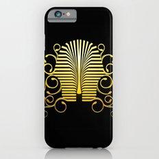 Pharaoh Mask iPhone 6s Slim Case