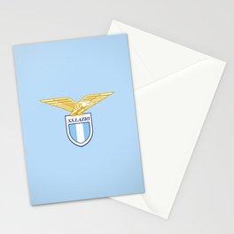 Lazio Stationery Cards