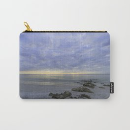 Naples Seascape 1/12 Carry-All Pouch