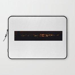 fire birds Laptop Sleeve