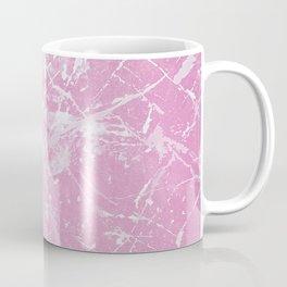 Berry Splash Coffee Mug