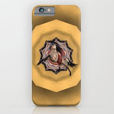 HORSE - Dreamweaver Slim Case iPhone 6s