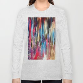 Passing Me By Long Sleeve T-shirt
