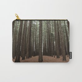 Let Me Grow Carry-All Pouch