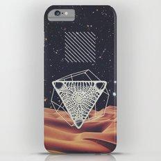 untitled  Slim Case iPhone 6 Plus