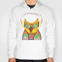 rustic Hoodies featuring The Owl rustic song by Picomodi