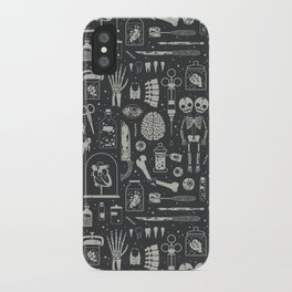 Oddities: X-ray iPhone Case