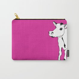 Bev Carry-All Pouch