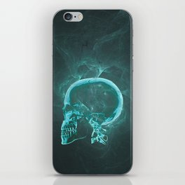 AFTERMIND iPhone Skin