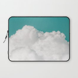 Dreaming Of Mountains Laptop Sleeve