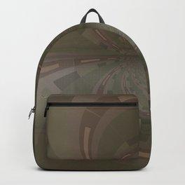 Denna Backpack