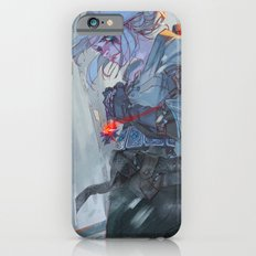 Cirilla iPhone 6s Slim Case