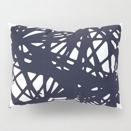 Without Truth There Is No Freedom Pillow Sham